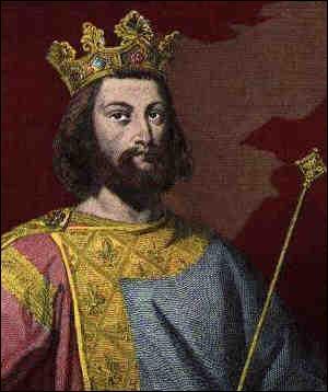La femme de Louis VII est célèbre pour avoir été successivement reine de France, puis reine d'Angleterre après son re-mariage avec Henri II. Qui est cette illustre femme qui aura donnée 7 souverains à l'Europe, parmi lesquels Richard Coeur de Lion ?