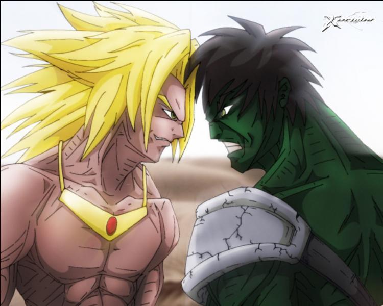 Quelles sont ces émissions ou mangas sur cette photo ?