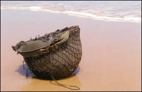 Quelle plage n'était pas concernée par le débarquement allié en Normandie ?