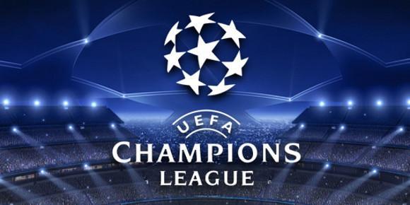 Ligue des champions 2012-2013