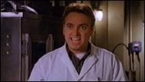 Quel acteur joue Jay Felger ?