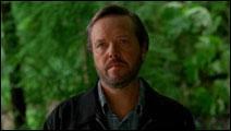 Quel acteur joue le Colonel Harry Maybourne ?