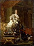 Autre frère de Louis XVI, je succède à mon ainé en 1824. Je suis renversé le 2 aout 1830 à la suite de la révolte dite des  Trois Glorieuses  (27, 28 et 29 juillet).
