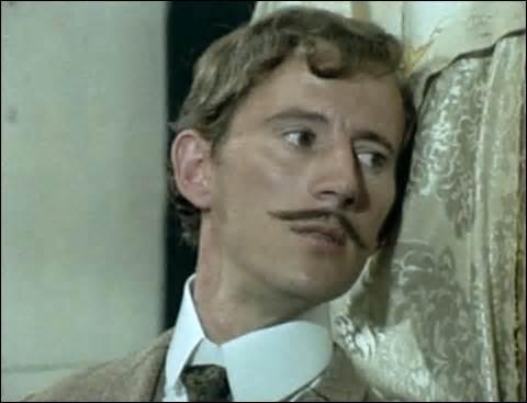 Quel acteur interprète le rôle de Gustave Pujol ?