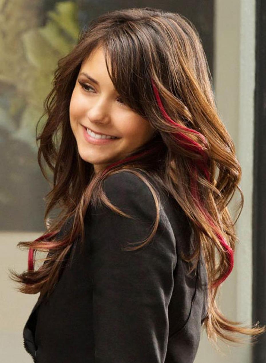 Vampire Diaries - Elena