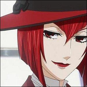 Par qui a été tuée Madame Red ?