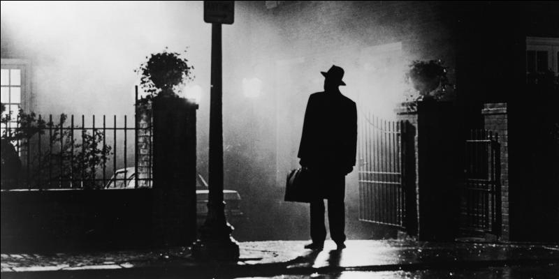 Qui sont les réalisateurs de  L'Exorciste  un et deux ?