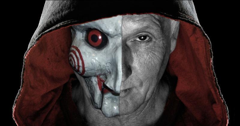 Qui sont les réalisateurs de  Saw  un, deux, trois, quatre, cinq, six et Chapitre final ?