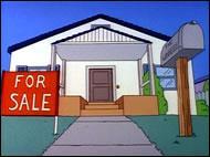 Qui vend cette maison ?
