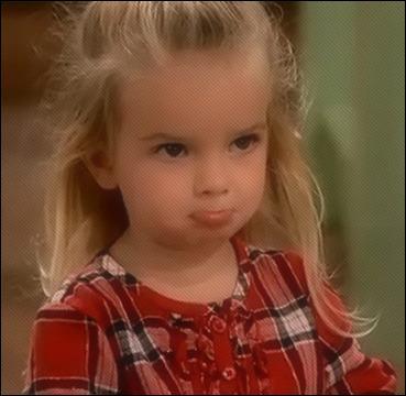 Qui a donné l'idée à Amy d'appeler Charlie au lieu de Charlotte ?