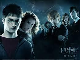 Harry Potter - Les répliques cultes