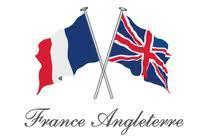 Anglais ou français ?