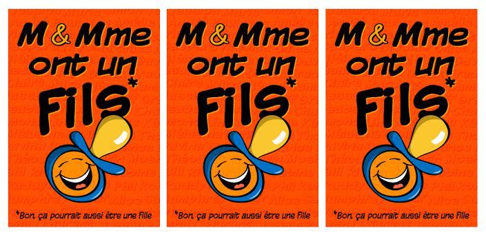106- Mr et Mme (2)