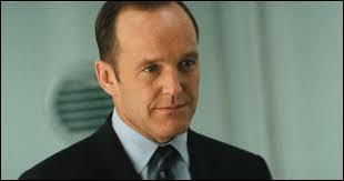 Qu'arrive-t-il à Phil Coulson ?