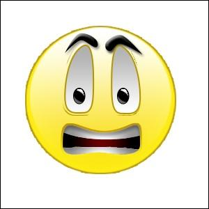 C'est rocambolesque  n'est pas une expression utilisée pour plaisanter... Alors ? Que veut dire cette phrase ?