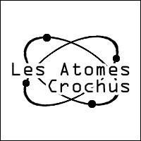 Quand deux personnes ont des  atomes crochus , on comprend qu'elles :