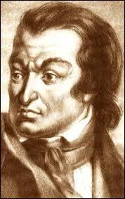 Quel fut le rôle de Fouquier-Tinville lors de la Révolution ?