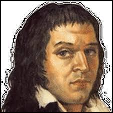 Même s'il a été exécuté pendant le Directoire, on peut considérer que Gracchus Babeuf est le dernier révolutionnaire célèbre à être guillotiné. Par ses idées, il était le précurseur ...