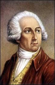 Quel domaine a fait la renommée d'Antoine Lavoisier ?