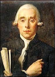 Seul de la liste à avoir été guillotiné, il avait prononcé le serment du Jeu de paume, fut président de l'Assemblée nationale et maire de Paris.