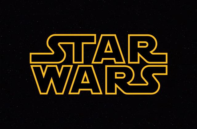 Les personnages de 'Star Wars'