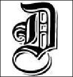 Combien de personnes ont la lettre  D  dans leur nom à ce jour ? (aucune question ne dépasse l'arc des hommes-poissons)