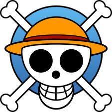 One Piece : les sept capitaines corsaires (0)