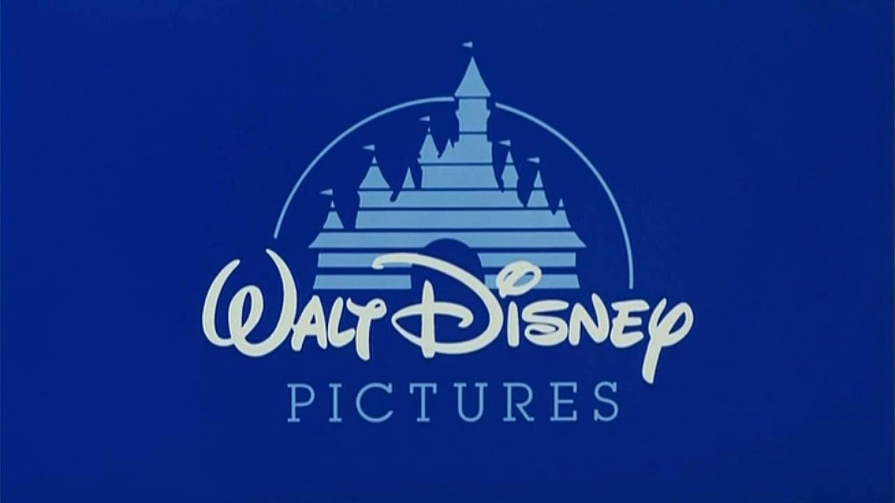 Disney : un personnage, un film_1