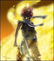 Ce personnage fait-il partie de Dragon Ball, Dragon Ball Z ou Dragon Ball GT ?