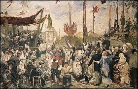 14 juillet 1888