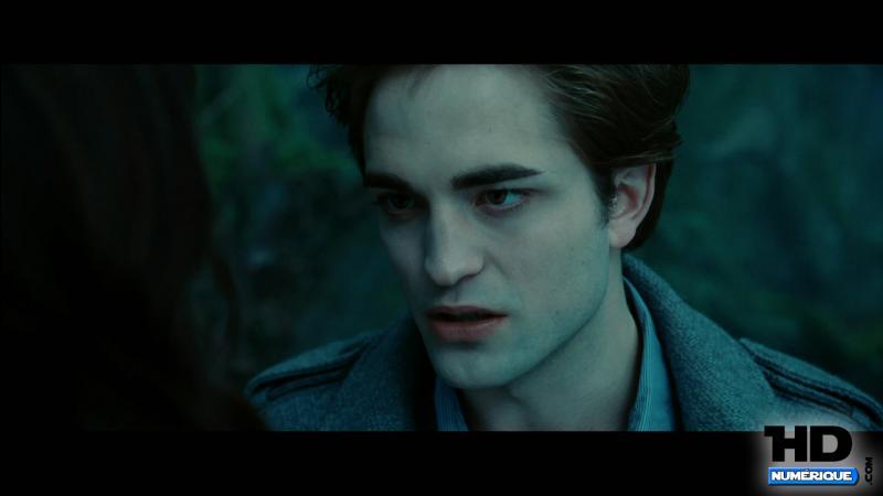 Que lui répond Edward ?