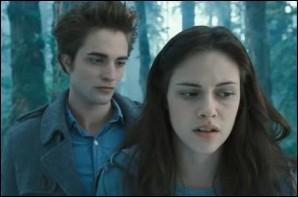 Que justifie Bella ?