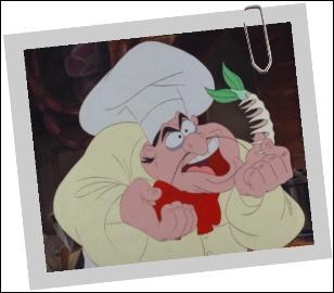 De quel film Walt Disney est tiré cette image ?