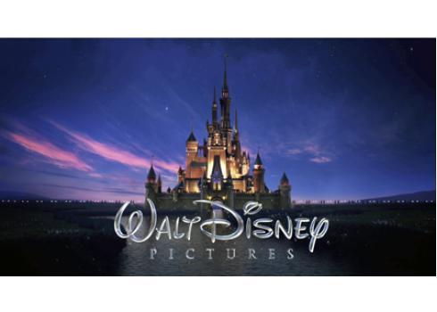 L'histoire de Disney