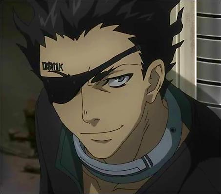 Qui est-ce ? (Le meilleur du manga ! )