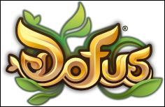 Combien y-a-t-il de classes dans  Dofus  ?