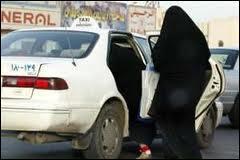 Quel est aujourd'hui le seul pays au monde à interdire aux femmes de conduire une voiture ?