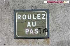 Marcher donne soif ! Qui est l'auteur de  La Marseillaise  ?