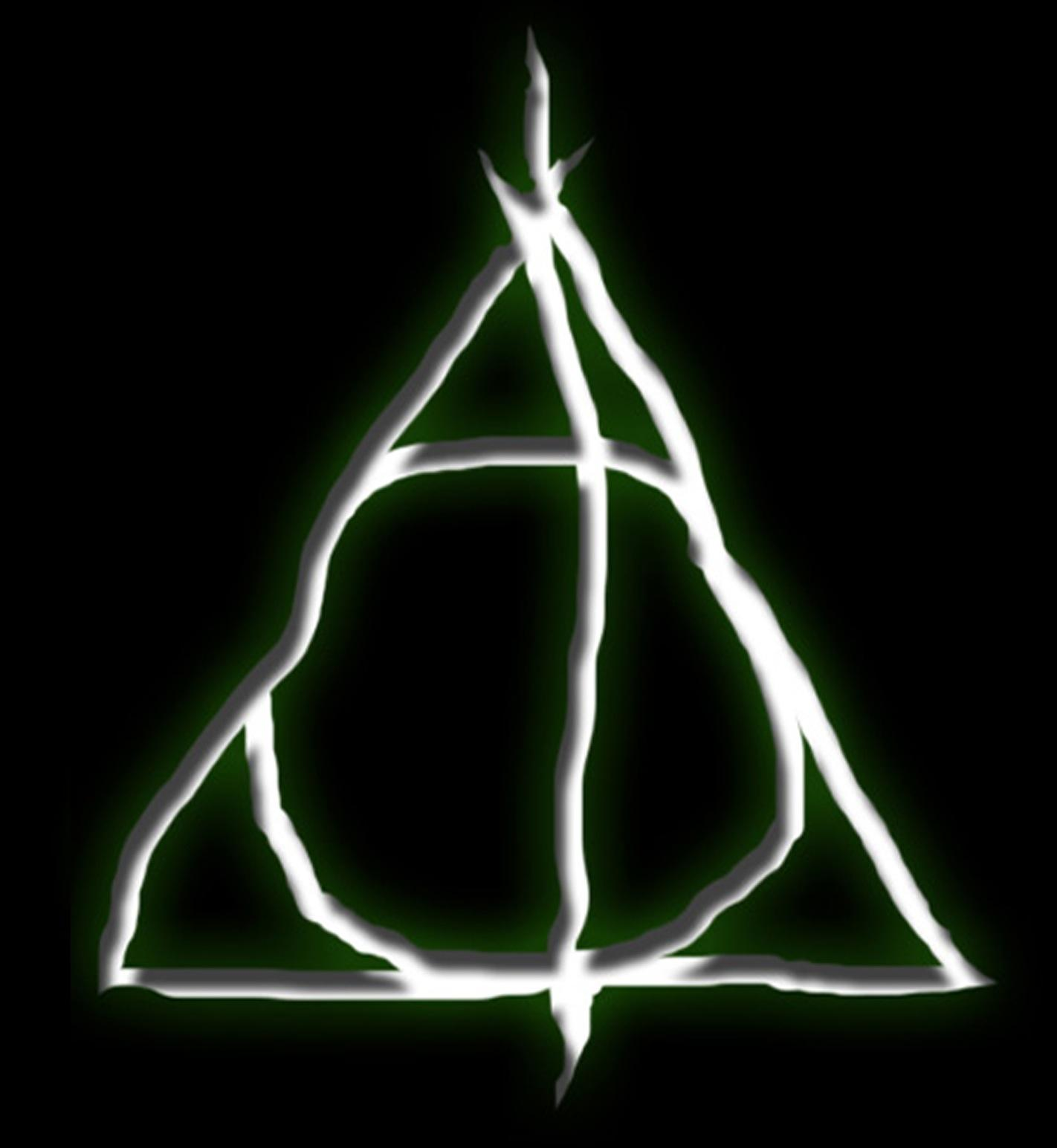Harry Potter : 7 questions impossibles