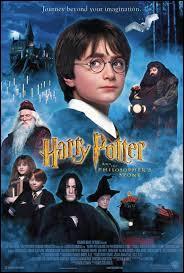 Dans  Harry Potter à l'école des Sorciers , combien y a-t-il de membres du personnel à Poudlard ?