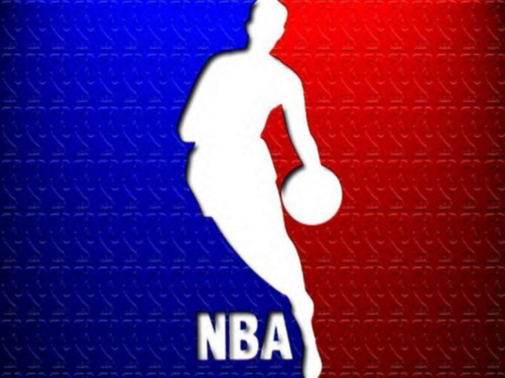 Quiz NBA