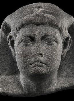 Où meurt Césarion, le fils naturel qu'ont eu Cléopâtre et César ?