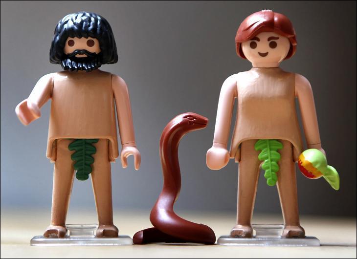 Elle a  confessé  qu'elle aime se mettre nue !