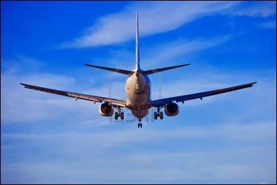 Quizz 121 9 choses dites qui donnent envie de prendre l 39 avion quiz humour - C est interdit dans l avion ...