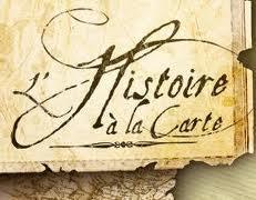 Histoire mondiale (29)
