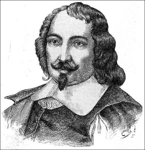En 1608, Samuel de Champlain fonde la ville qui donnera son nom à la « Belle Province » francophone canadienne. Cette ville s'appelle