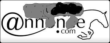 Quel est ce site connu pour ses annonces équestres ?