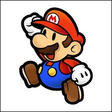 Qui a créé Mario ? (Mario et son univers)