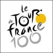 1er juillet 2013 : Dernière étape en Corse du 100e  Tour de France , où se finit-elle ?