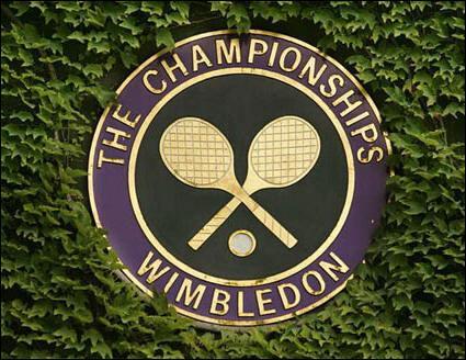 6 juillet 2013 : Quelle est la nationalité de la gagnante de Wimbledon ?